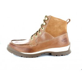 camel active Forester, Stiefel