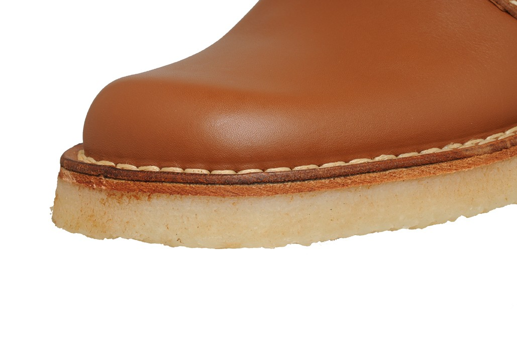 separation shoes 67e1d 9c0f7 camel active Havanna, Stiefel in beige