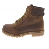camel active Canberra GTX, Stiefel