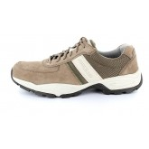 camel active Evolution, Halbschuh