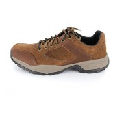 camel active Evolution 11, Halbschuh