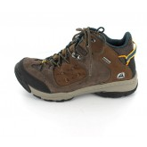 Clarks Icicle Mid Gtx, Stiefel