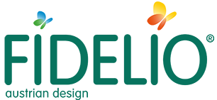 Fidelio-Logo